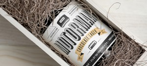 10 packaging creativi per la birra