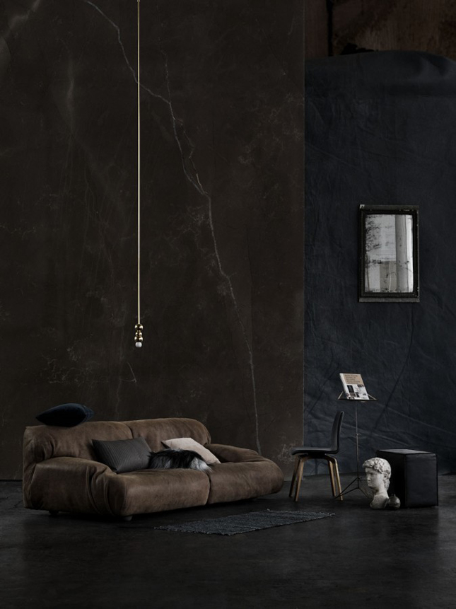 Black-Decor-Decorare-casa-con-il-nero-10