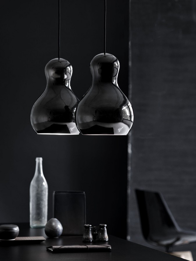 Black-Decor-Decorare-casa-con-il-nero-11