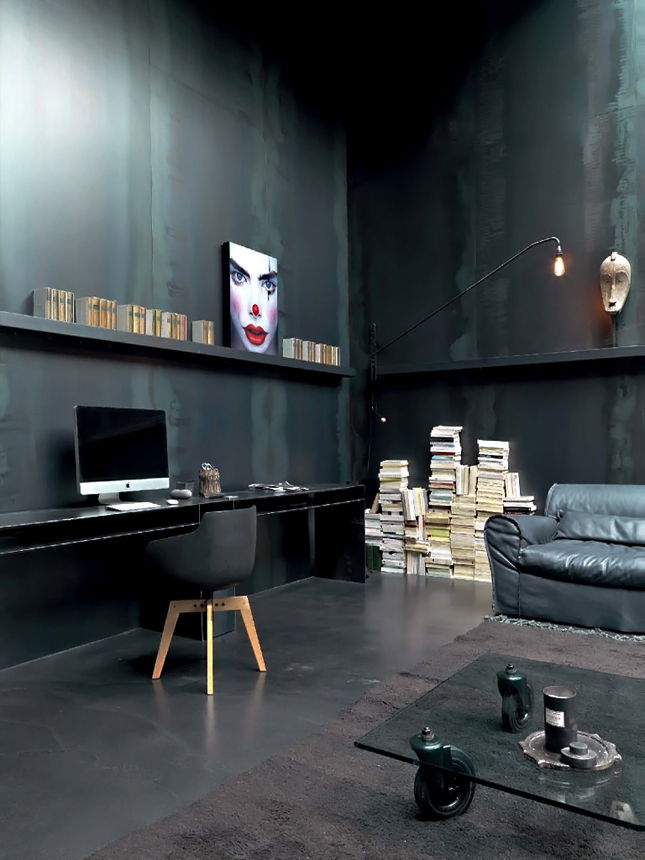Black-Decor-Decorare-casa-con-il-nero-12