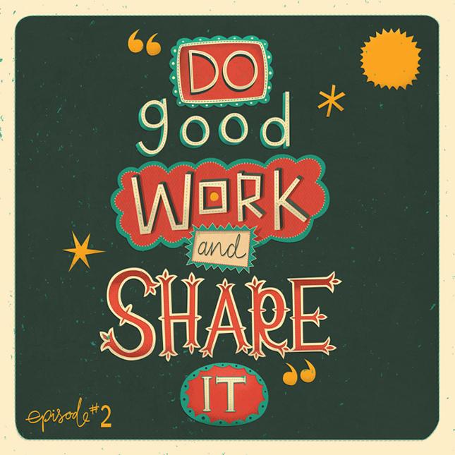 STBI: Quotes of the week #13 | Quote d'ispirazione della settimana