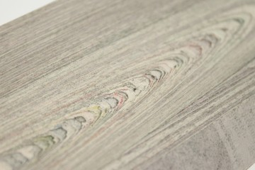 NewspaperWood dal giornale al legno | Inspire We Trust