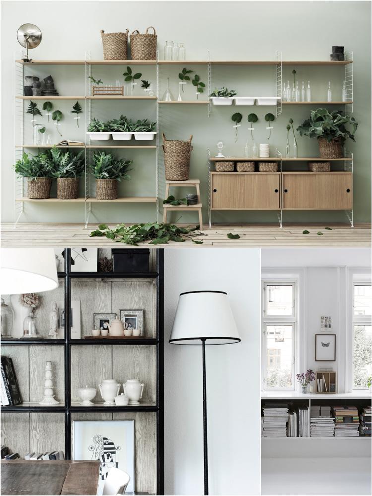 spesso 6 idee interessanti per l'arredamento d'interni | Inspir WeTrust FS34