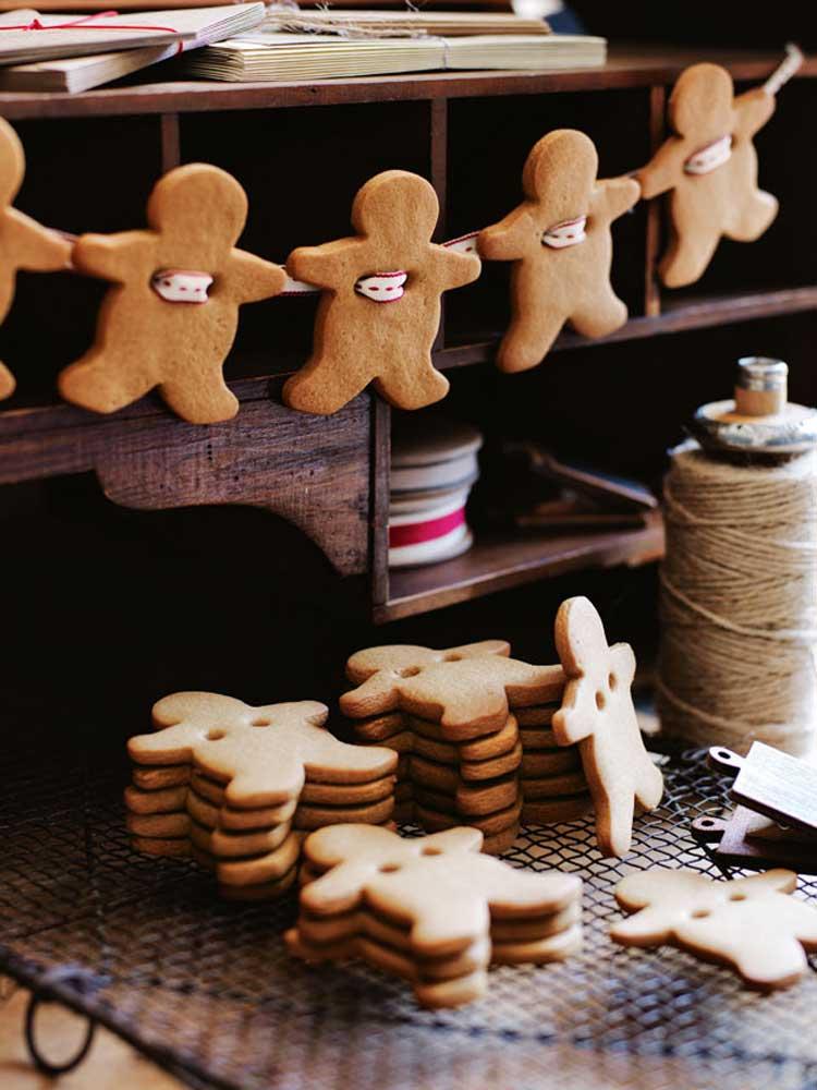 Come decorare casa per natale inspire we trust - Come decorare la casa per natale ...