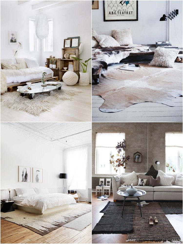 Idee da rubare per decorare gli interni inspire we trust for Opciones para decorar mi cuarto
