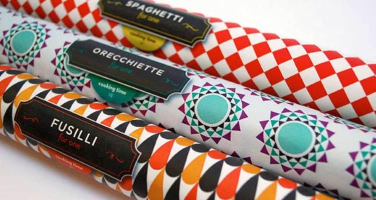 25 esempi creativi di packaging-della-pasta