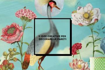 5-idee-creative-per-decorare-le-pareti