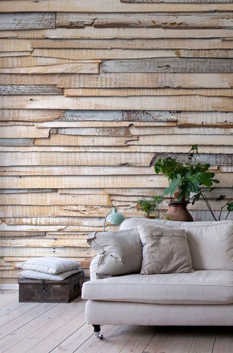 5 creative ideas to decorate walls   Inspire We Trust