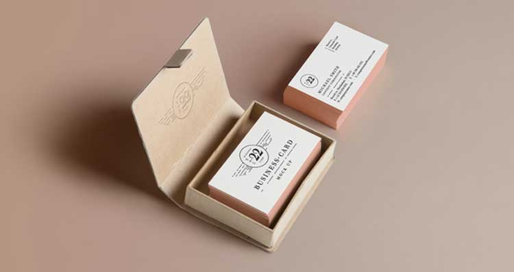 55 free business card mockup inspire we trust 55 free business card mockups reheart Image collections